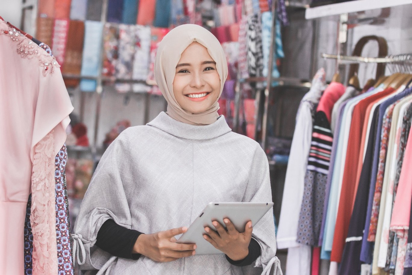 HijabO- Best Hijab Store in India